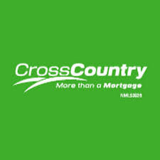 Mortgages 101 with Ryan Boyd from Cross County Mortgage (Video/ENG/SIGN)