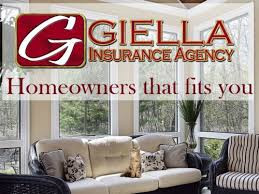 My interview with Travis Giella from Giella Insurance Agency. (In Eng/Sign Language)