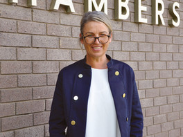 Tourism Gets a Boost With New Appointment