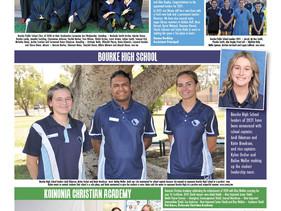 Schools News