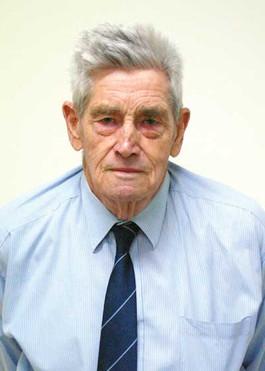Vale Wulf Reichler OAM —Brewarrina loses former Mayor