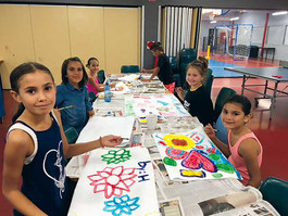PCYC a big hit in the holidays
