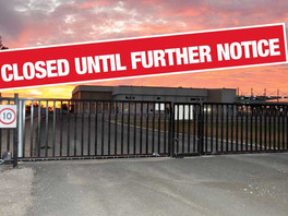 New Queensland abattoir begs question – why not Bourke?