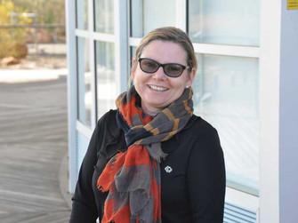 COVID hits tourist season