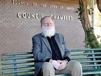 Council elections delayed until December