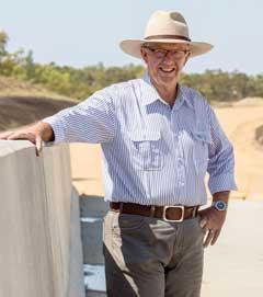 A $26 million fix for roads in western NSW
