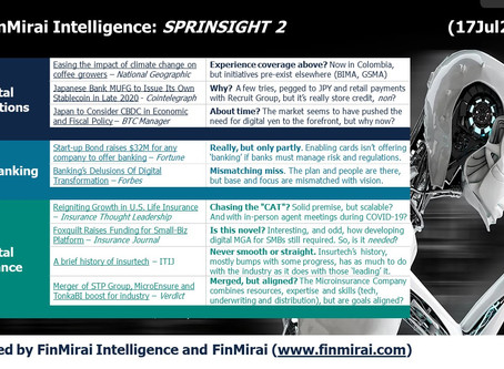 SprInsight 2 (17 July 2020)