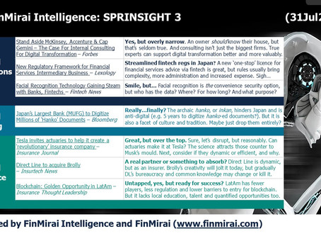 SprInsight 3 (31 July 2020)