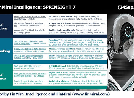 SprInsight 7 (24 September 2020)