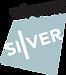 Republik Silver