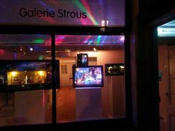 Galerie Strous