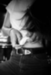 Screen Shot 2019-08-01 at 7.23.06 PM.png