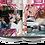 "Thumbnail: // GIL VENI VICI // ""A PERMANENT VACATION"" ZINE - VOL. 1 (COMING SOON)"
