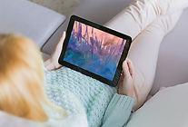 Tablet-02-SM.jpg