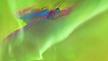THUMB-Aurora.png