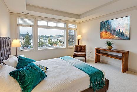 Bedroom_SM.jpg