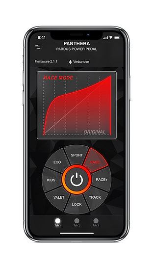 iPhone-X-PowerPedal30.png