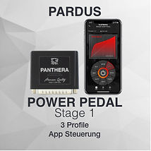 PARDUS POWER PEDAL@2x.jpg