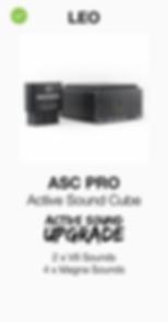 LEO ASC Pro.png