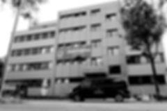 Panthera Firmengebäude in Konstanz