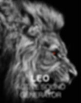 Panthera Leo Active Soundgenerator Soundbooster