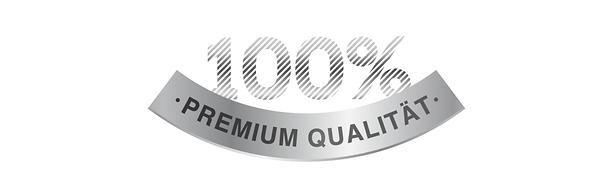 Panthera Automotive Premium Qualität
