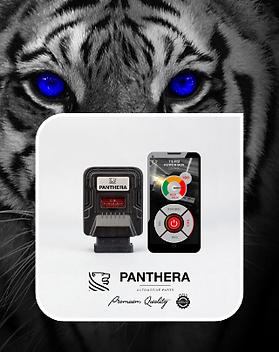 en_mobile_product_tigris_ptr_app – 1.png