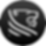 Panthera Automotive Icon.png