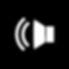 Soundgenerator anhören Demo