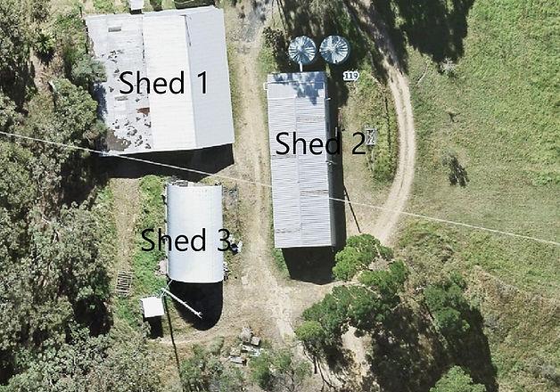 Shedding-page-001.jpg