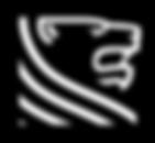 Panthera Leo Logo