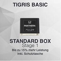 TIGRIS BASIC@2x.jpg