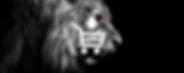 Chiptuning Soundbooster Panthera Onlineshop