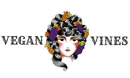 Vegan Vines Logo.jpg