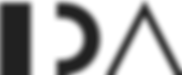 ida_logo_grey_rgb.png