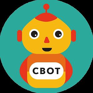 bot chatbot Anna