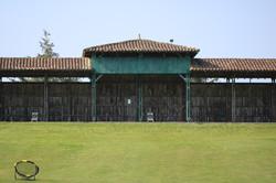 Practice Golf de la Prèze