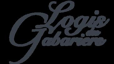 Logo_logi_bleu_foncé-01.png