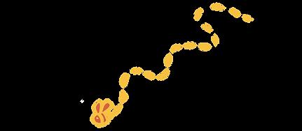 abeille jaune volante-01-01.png