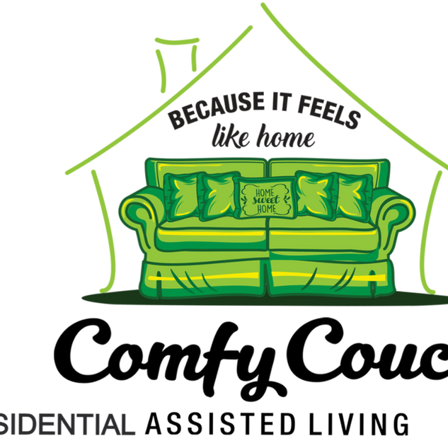 CC%2520COUCH%2520LOGO_edited_edited.png