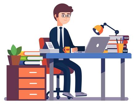 12 dicas úteis para fazer reuniões remotas eficazes