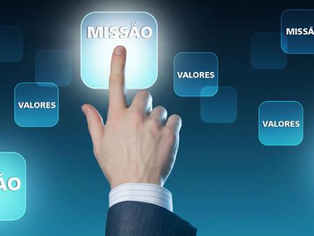 Saiba como elaborar a missão da empresa