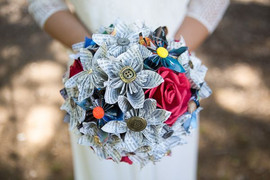 Histoire-d-ange-wedding-planner-decoratr