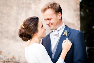 HD mariage Alix et Renaud _ Emmanuelle B