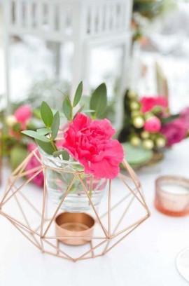wedding-planner-decoratrice-mariage-chat