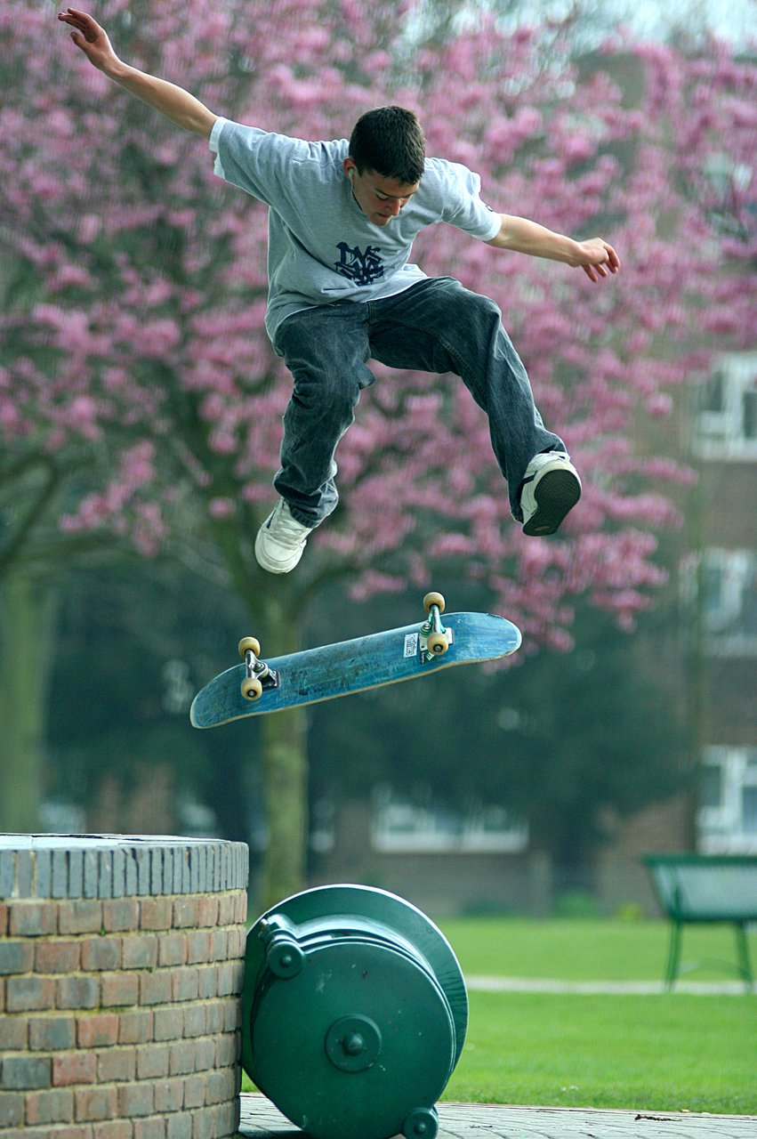 skateboardingnin Dover (2).jpg