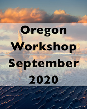 Oregon Workshop Adventure Sept 2020.jpg