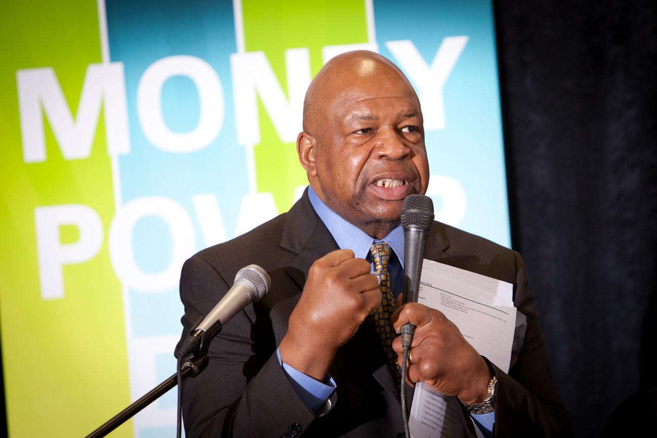 Baltimore Event Photographer Jay Moore_2.jpg