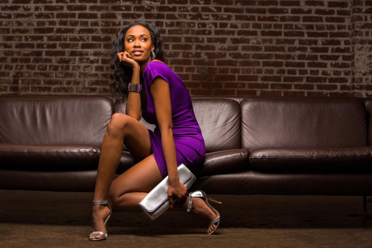 Baltimore Fashion Photographer Jay Moore_09.jpg
