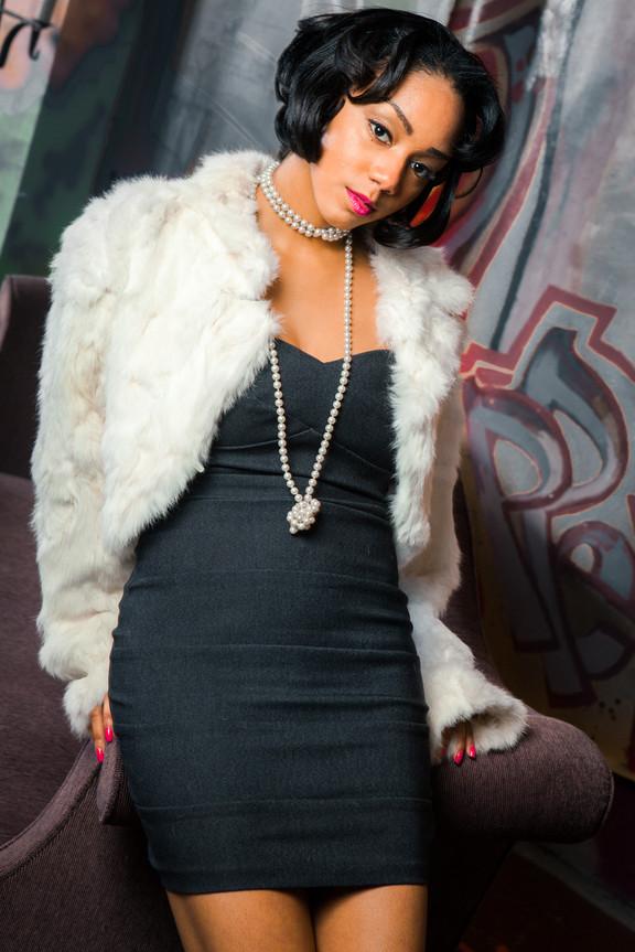 Baltimore Fashion Photographer Jay Moore_03.jpg
